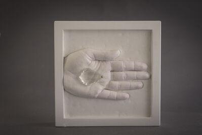 Silvia Levenson, 'Dono', 2020