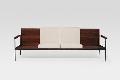 Geraldo de Barros, 'Sofa', 1950