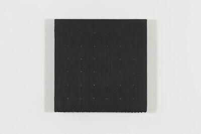 Simon Bilodeau, 'La mélancolie à l'infini (autant en emporte le vent), painting #3', 2017