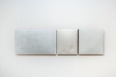 Mats Bergquist, 'Vintersaga', 2019