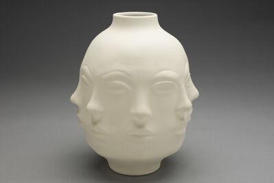 Jonathan Adler, 'Dora Maar Vase'