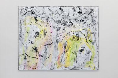 Henning Strassburger, 'LSD Candy', 2016