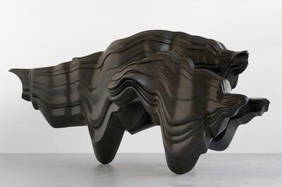 Tony Cragg, 'Caught Dreaming', 2006