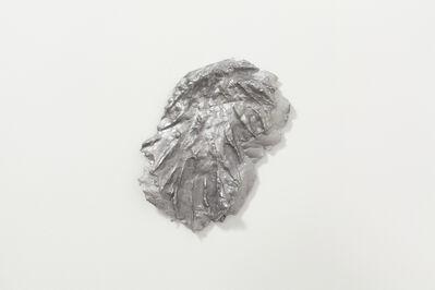Tanya Brodsky, 'Shit 2 ', 2019