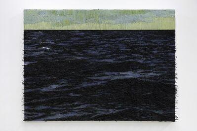 Yoan Capote, 'Island (Hypnosis)', 2018