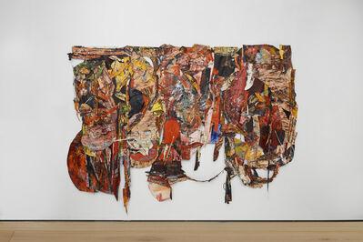 Angel Otero, 'Untitled', 2019