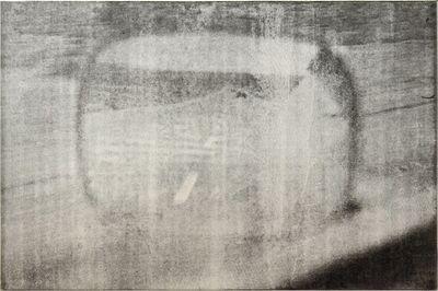 Masahiro Masuda, 'Vanishing Point #2', 2014