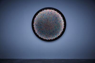 Max Patté, 'Lilo Daydream', 2018