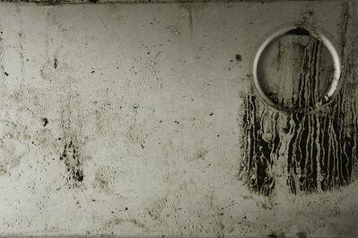 Stephen Mallon, 'Portal'