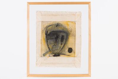 John Heward, 'Untitled', 2000