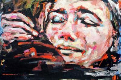 Lorena Ziraldo, 'The Surprise', 2016