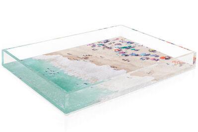 Gray Malin, 'East Hampton Decorative Tray', 2020