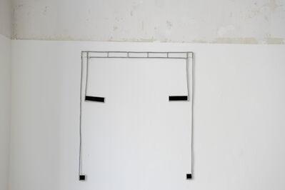 Emelie Carlén, 'Anchoring 3', 2019