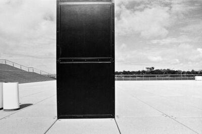 Grant Mudford, 'Sydney', 1977-1980