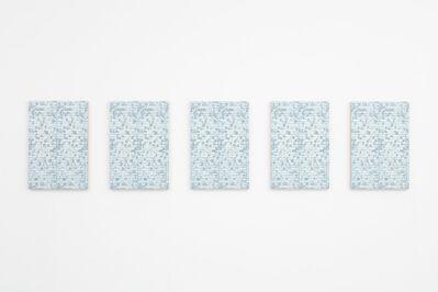 Hugh Scott-Douglas, 'Untitled', 2015