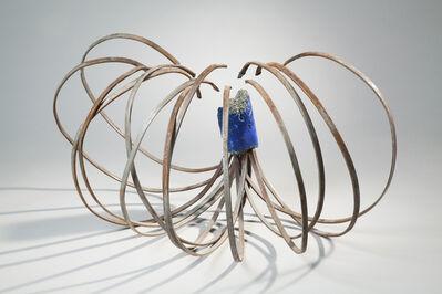 Carol Boram-Hays, 'Eruption', 2012