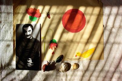 Rana Javadi, 'Once Upon A Time 8', 2005