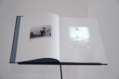 Ken Matsubara, 'Coney Island', 2014