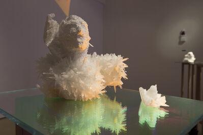 Wim Botha, 'Untitled (Bloom 4)', 2016