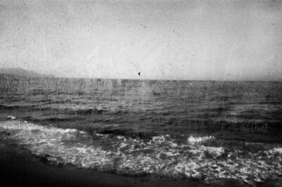 Devin Yalkın, 'Tilos', 2013
