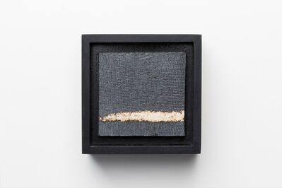 Toni Ross, 'Tablet, Perseids #9', 2016