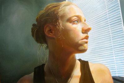 Stephen Wright, 'Karen Jean III', 2013