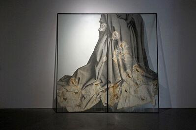 John Roloff, 'Robe I', 1995