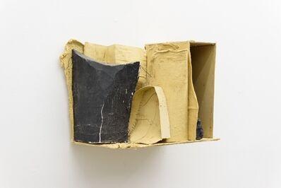 Tomás Díaz Cedeño, 'Say the Words', 2019