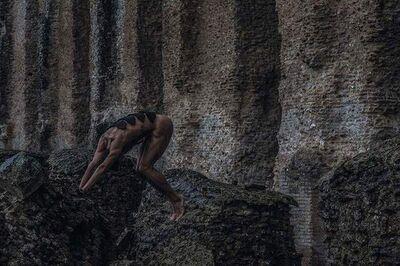 Guilherme Licurgo, 'Seed II', 2014