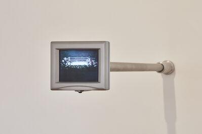 Paul Pfeiffer, 'The Long Count (Thrilla in Manila)', 2001
