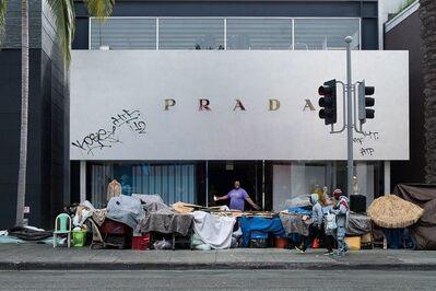 Ed Freeman, 'Prada', 2020