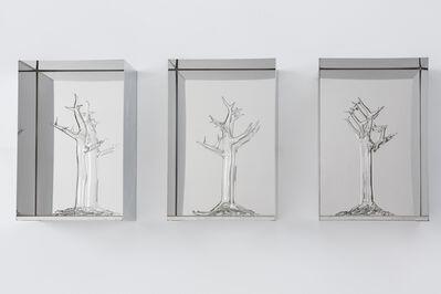 Vittorio Corsini, 'Trees', 2015