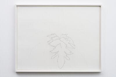Adam Colton, 'Spring No 3', 2020