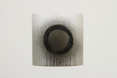 Jinny Yu, 'O2', 2014