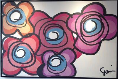 Sani Parra, 'Flores'
