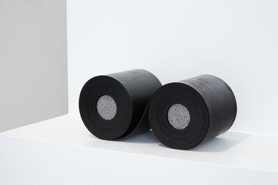 Ragna Robertsdottir, 'Untitled', 1992
