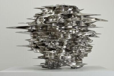 Tony Cragg, 'Spark', 2012