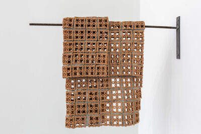 Andrey Zignnatto, 'Untitled', 2019