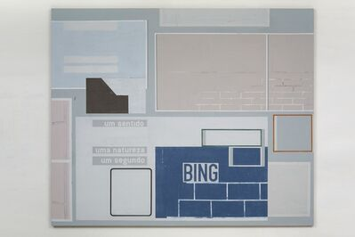 Fabio Miguez, 'Bing 2, from the series Shortcuts  ', 2013