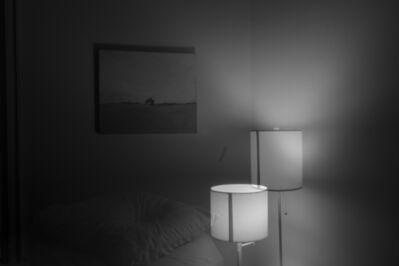 Lynn Silverman, 'Still from the film Interior Lights (Shannon's Bedroom Composite)', 2021