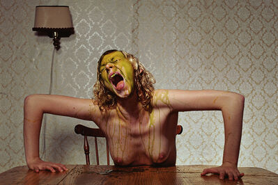 "Alison Brady, '""Untitled""', ca. 2006"