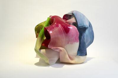 Paul Schwer, 'Bao 5/11/12', 2012
