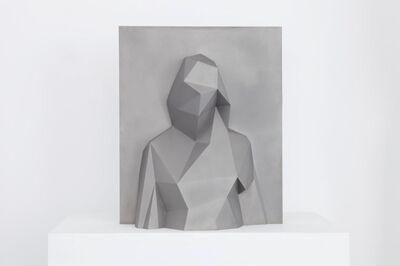 Xavier Veilhan, 'Emmanuelle', 2010