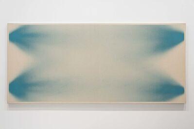 Michael Venezia, 'VNM', 1969