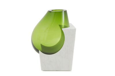 Emmanuel Babled, 'Osmosi Vase 2', 2013