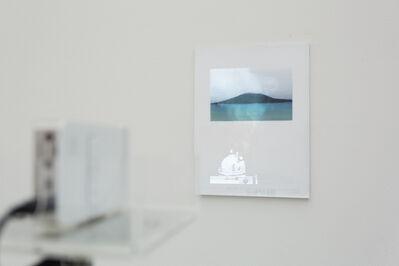 Joyce Ho, 'Moist Scenery', 2016