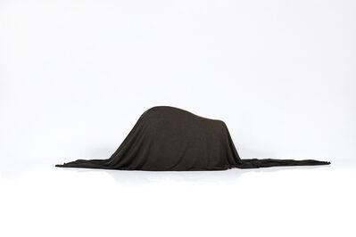 Alana Riley, 'Wet Blanket', ca. 2010