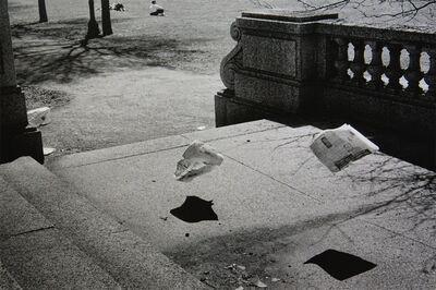 Yasuhiro Ishimoto, 'Chicago', 1959, 1961, printed 1980s, 1990s