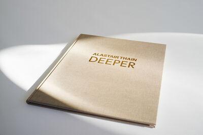 Alastair Thain, 'DEEPER', 2018