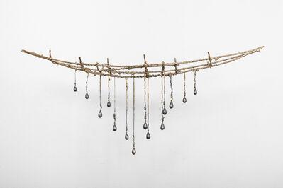 Raine Bedsole, 'Alchemy 1', 2019